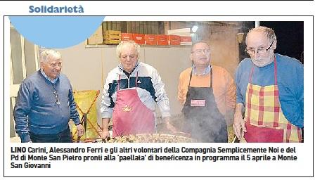 paellata_carlino
