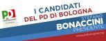 elezioni-regionali-candidati-PDBO
