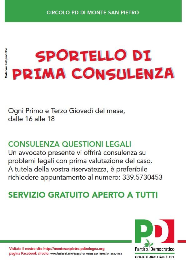 sportello_PD