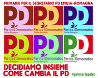 banner PDER